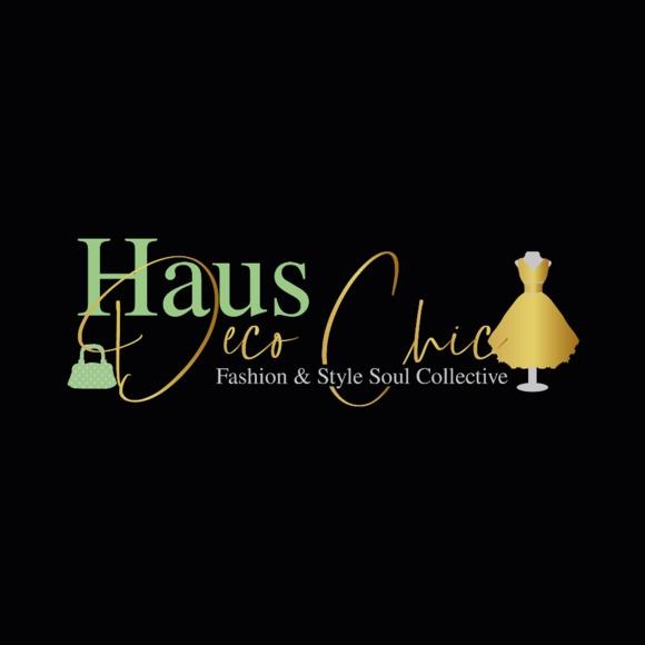 hausdecochic
